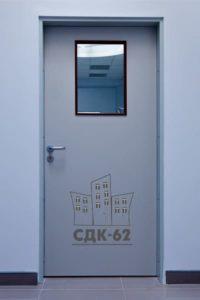 ДПДОд-1 EIS-30 21-10